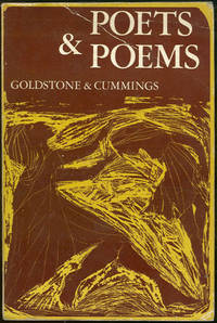 Image for POETS AND POEMS