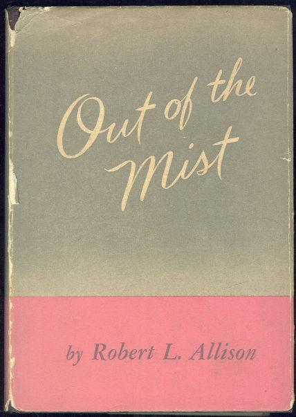 Image for OUT OF THE MIST
