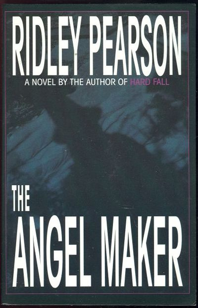 Image for ANGEL MAKER