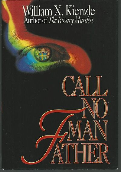 Image for CALL NO MAN FATHER