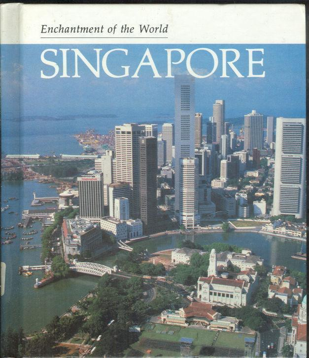Image for SINGAPORE
