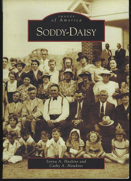 Image for SODDY-DAISY